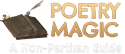 Poetry Magic
